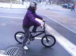 bicycle near.JPG