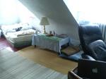 room bed.JPG