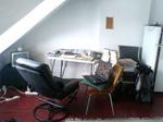room desk.JPG